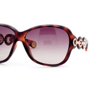 Marc By Marc Jacobs MMJ 054/N/S Sunglasses